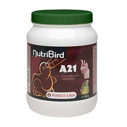 Versele-Laga Nutribird A21 - Comida para pájaros