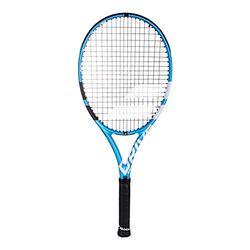 Babolat Pure Drive Team (2018) - Raquetas de tenis