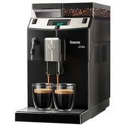 Saeco Lirika Coffee - Cafeteras express