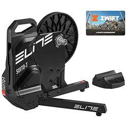 Elite Suito-T - Ciclos indoor