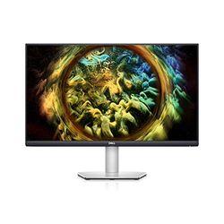 Dell S2721QS - Monitores y pantallas ordenador