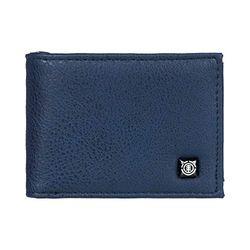 Element Segur Wallet - Monederos