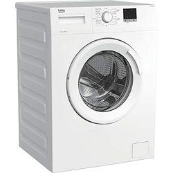 Comprar en oferta Beko WTE6511BW