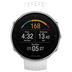 Polar Vantage M - Smartwatches y relojes inteligentes