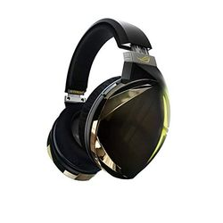 Asus ROG Strix Fusion 700 - Auriculares gaming