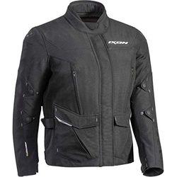 IXON Sicilia Lady Jacket - Chaquetas moto