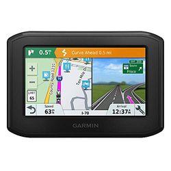 Garmin Zumo 396 LMT-S - GPS