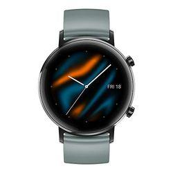 Huawei Watch GT 2 - Smartwatches
