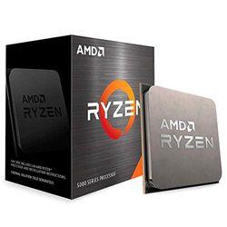 Comprar en oferta AMD Ryzen 9 5950X