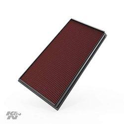 K&N 33-2128 - Filtros de aire