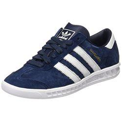 Adidas Hamburg - Sneakers