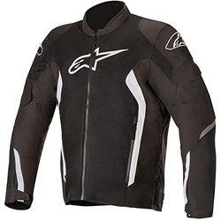 Comprar en oferta Alpinestars Viper V2 Air Jacket