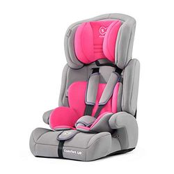Kinderkraft Comfort Up - Sillas de coche