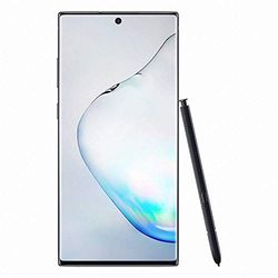 Samsung Galaxy Note 10 Plus - Móviles