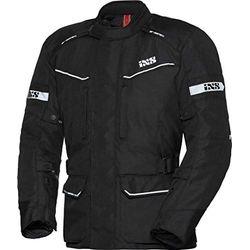 IXS Tour Evans-ST Jacket - Chaquetas moto