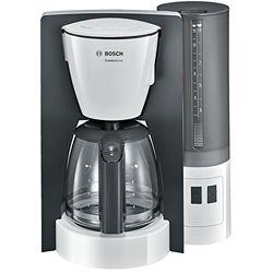 Bosch ComfortLine TKA6A0 - Cafeteras de goteo