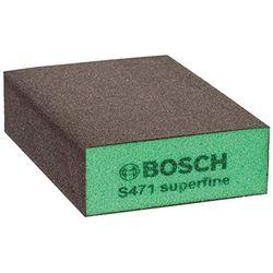 Bosch 2608608228 - Lijas y discos