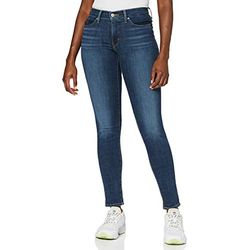 Levi's 311 Shaping Skinny Jeans - Vaqueros mujer