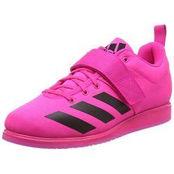 Adidas Powerlift 4 - Zapatillas deportivas
