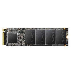 XPG SX6000 Lite - Discos duros SSD