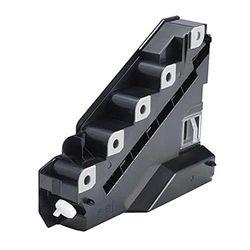 Dell M20HF - Consumibles impresoras láser