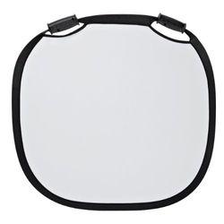Profoto Collapsible Reflector Translucent M - Reflectores fotografía