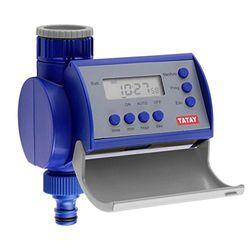 Tatay Water Timer (45101) - Programadores de riego
