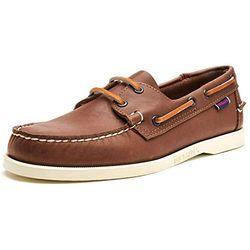 Sebago Docksides Portland (7000H00) - Zapatos hombre