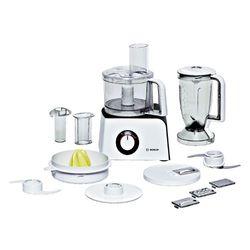 Bosch Robot de cocina MCM4100 - Robots de cocina