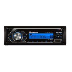 Roadstar CD 770BT - Autorradios