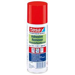 Tesa 60042 - Limpieza del coche