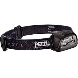 Petzl ACTIK CORE - Linternas frontales