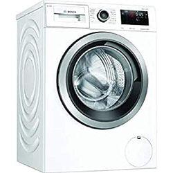 Comprar en oferta Bosch WAU28PH1ES