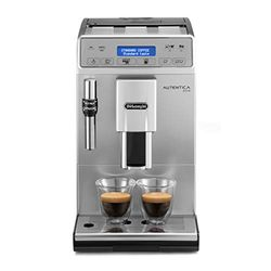 De'Longhi ETAM 29.620.SB Autentica Plus - Cafeteras express