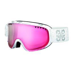 Bollé Scarlett - Gafas esquí