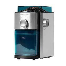 Cecotec SteelMill 2000 Adjust - Molinillos de café