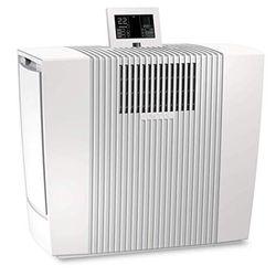 Venta LP60 Ultra - Purificadores de aire