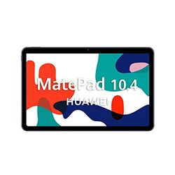 Huawei MatePad 10.4 - Tablets