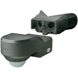 Brennenstuhl PIR 240 - Sensores de movimiento