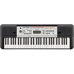 Yamaha YPT-260 - Teclados electrónicos