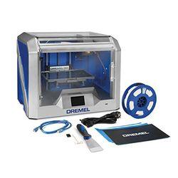 Dremel 3D Idea Builder 3D40 - Impresoras 3D