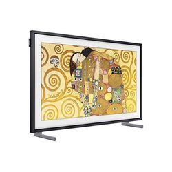 Samsung The Frame QE32LS03T - Televisores