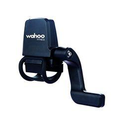 Wahoo Blue SC Speed and Cadence Sensor for iPhone - Ciclocomputadores