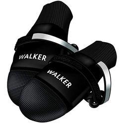 Comprar en oferta Trixie Walker Comfort Nylon Shoes