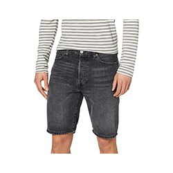 Levi's 501 Original Fit Shorts (36512) - Pantalones hombre