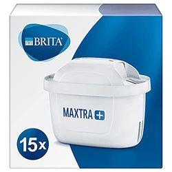 BRITA Maxtra+ - Filtros de agua