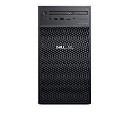 Comprar en oferta Dell POWEREDGE T40 (9YP37)