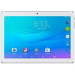 Innjoo Superb Plus 4G - Tablets