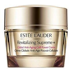 Estée Lauder Revitalizing Supreme+ Global Anti-Aging Cell Power Creme - Tratamientos faciales