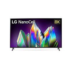 Comprar en oferta LG 65NANO996NA